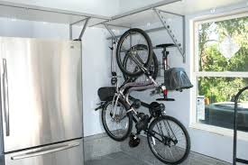 Indoor Bike Storage Apartment Bike Storage Indoor Wall Ideas Bicycle Racks Garage Home