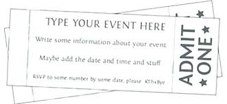 Train Invitations Birthday Printable Ticket Invitation Template ...