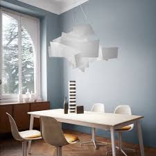 lighting room. Lights That Change Everything Lighting Room