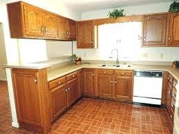 terracotta tile kitchen tile kitchen floor tile kitchen tile floor tiles stone tile kitchen terracotta tile