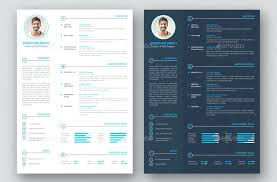 Resume Formats Free Download Word Format Graphic Designer Resume Sample Free Simple Professional Resume ...
