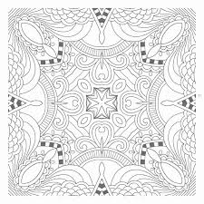 Coloring Pages Psychedelic Unique Free Downloadable Coloring Pages