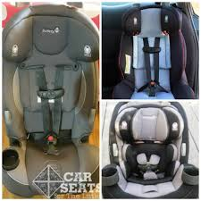 Car Seat Comparison Chart Cosco Safety 1st Convertible Car Seat Comparison Chart Car