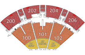 Pnc Bank Center Nj Seating Chart Thorough Pnc Bank Arena Seating Chart White River