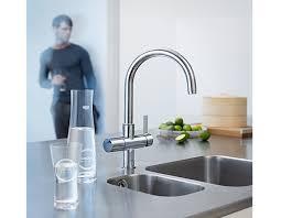 Kitchen Kohler Toilet Repair  American Standard Faucet Kohler Kitchen Sink Faucet Parts