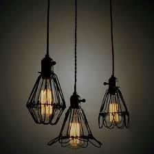 modern industrial pendant lighting. Vintage Industrial Pendant Lighting Downstairs Toilet Designs Types Of Wood For Cabinets Modern 1