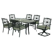 white patio cushions black and white patio decor black iron dining set with grey patio cushions white patio cushions