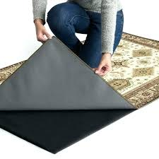 full size of area rugs rugs with rubber backing runner rug without rubber backing washable