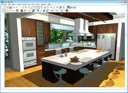 best kitchen design app kitchen design