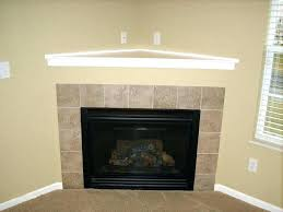 fireplace tile ideas pictures contemporary fireplace surround for 10