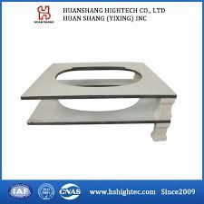 silicon carbide bason board
