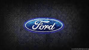 ford racing logo vector. Beautiful Logo Desktop Background EXIF Data With Ford Racing Logo Vector O