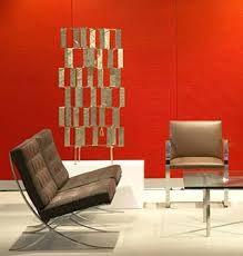 Modern Furniture Store Houston Classy Designer Furniture Houston Designer Furniture Picture On Fancy Home