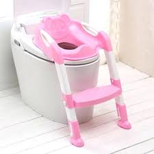 western toilet seat covers best baby potty with ladder children cover kids item condition brand new western toilet seat covers