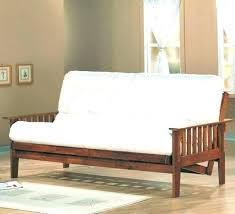 sofa bed futon sleeper and big lots mattress leather costco bedrooms unlimited route 22 nj
