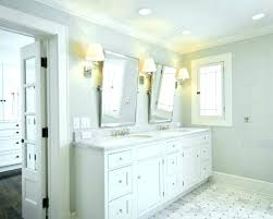 houzz bathroom vanity lighting. Plain Bathroom Houzz Kids Bathroom Vanity Lights Lighting Vanities Wall Mirror  Tips Cabinets Over Bath Designs In Houzz Bathroom Vanity Lighting Igetfitonline