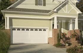 garage door repair raleigh ncGarage Door Repair  Installation Raleigh Wilmington
