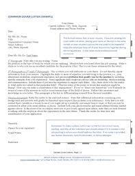 Formal Cover Letter Buy Speech Outline Literary Analysis Essay Mercy Ships Cover