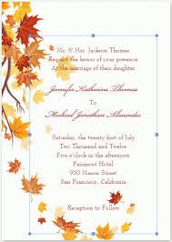 fall wedding invitation printable ctsfashion com fall wedding invitation templates fall wedding invitations fall wedding invitation printable