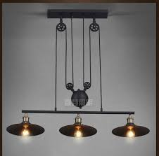 pulley lighting. Industrial Pulley Light Amazing Delightful 1 Fixture Nordic And Also 12 Lighting O