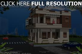 Small Picture Best Exterior Paint For Houses In India Fabulous Bedroom Wall