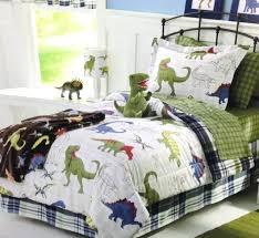 pirate toddler bedding popular modern toddler bedding sets ideas bedding set boy twin bed comforter sets