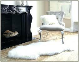 ikea sheepskin sheepskin rug faux sheepskin rug home design ideas inside fur fur rug ikea sheepskin faux sheepskin rug