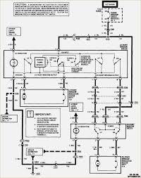 2000 chevy bu wiring diagram davehaynes me chevrolet lumina questions wiring diagram for 1997 lumina cargurus