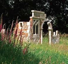 Small Picture 179 best Folly Buildings Gardens images on Pinterest