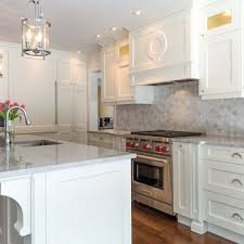 custom kitchen cabinet makers. Simple Cabinet Love Every Minute You Spend In Your Kitchen Our Kitchen Renovations  Company Is Passionate About Making Home Feel Like You To Custom Kitchen Cabinet Makers