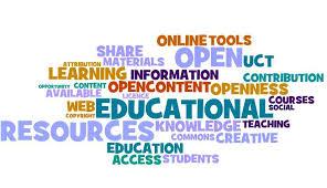 international management research paper ismr
