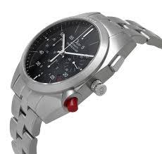 dior chiffre rouge men s watch 084612m001 dior watches jomashop dior chiffre rouge men s watch 084612m001