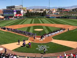 Albuquerque Isotopes Down Rockies In First Ever Meeting