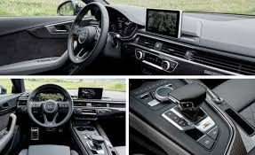 2018 audi cars. contemporary audi performance und driving on 2018 audi cars