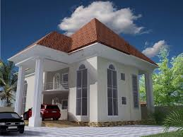 Small Picture Architectural designs for houses in nigeria House design