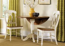 low country napoleon chair 3 piece dining set in linen sand with suntan bronze finish by piece dining set23