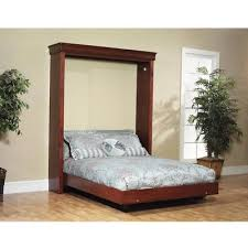 Murphy bed plans Cheap Murphy Bed Plans Queen Size Wall Bed Plan Diy Bedroom Furniture Build Your Own Pinterest Murphy Bed Plans Queen Size Wall Bed Plan Diy Bedroom Furniture