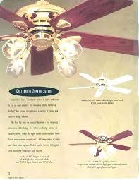 casablanca ceiling fans dealers fan repair ceiling fan repair superb fans zephyr fix my st mo