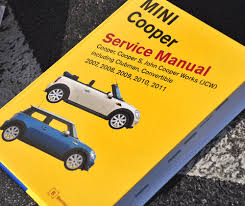 mini cooper r55 r56 r57 r58 r59 bentley repair manual mini mini cooper r55 r56 r57 r58 r59 bentley repair manual mini cooper accessories mini cooper parts