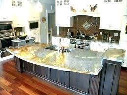 slate countertops cost soapstone per square foot home depot kitchenette granite tiles green marble