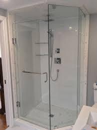 bathroom vanities mississauga bathroom vanities mississauga bathroom vanities mississauga bathroom vanities mississauga frameless shower doors