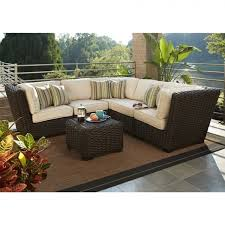target patio furniture sets patio