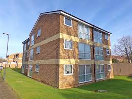 Harrow, HA2 Asking Price £265,000. Approximate Monthly Repayment