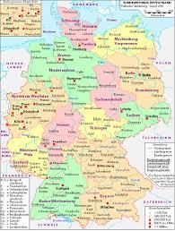 Check spelling or type a new query. Bundeslander In Deutschland Zum Deutsch Lernen