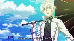 k project shiro. Beautiful Shiro K Return Of Kings Season 2 Episode 3 Anime Review U0026 Reaction  Shiro The  Silver King YouTube Throughout K Project