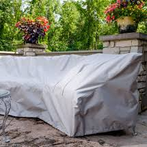 patio furniture covers. how to make a cover for curved patio set videoitem xht200701 furniture covers