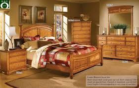 Oak Effect Bedroom Furniture Sets Wooden Bedroom Furniture
