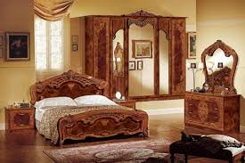 wooden bed furniture design. Clasic Wooden Bedroom With Wood Furniture Fashionable Associated Any Residence Bed Design