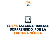 Here at asegura insurance agency, llc. Soy Migrante Cuando Es El Momento Ideal De Adquirir Un Seguro Insurance All Group