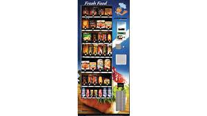 Jofemar Vending Machine Manual New Jofemar Vision Menu Glass Front Cold Drink Machine